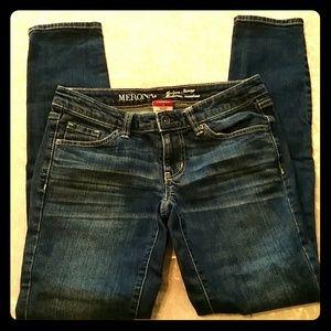 Merona Skinny Jeans